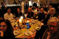 American Folk Art Museum Fall Benefit Gala 2016  #88