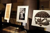 American Folk Art Museum Fall Benefit Gala 2016  #119