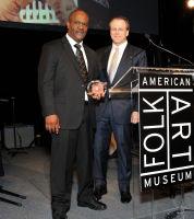 American Folk Art Museum Fall Benefit Gala 2016  #120