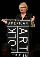 American Folk Art Museum Fall Benefit Gala 2016  #129