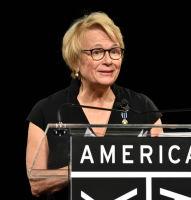 American Folk Art Museum Fall Benefit Gala 2016  #133