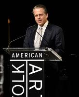 American Folk Art Museum Fall Benefit Gala 2016  #160