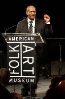 American Folk Art Museum Fall Benefit Gala 2016  #175