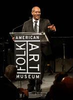 American Folk Art Museum Fall Benefit Gala 2016  #176