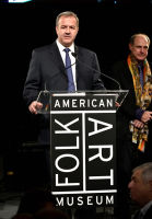 American Folk Art Museum Fall Benefit Gala 2016  #185