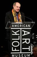 American Folk Art Museum Fall Benefit Gala 2016  #189