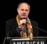American Folk Art Museum Fall Benefit Gala 2016  #193