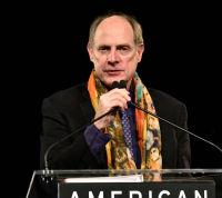 American Folk Art Museum Fall Benefit Gala 2016  #194