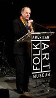 American Folk Art Museum Fall Benefit Gala 2016  #196
