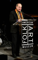 American Folk Art Museum Fall Benefit Gala 2016  #197