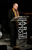 American Folk Art Museum Fall Benefit Gala 2016  #198