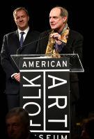American Folk Art Museum Fall Benefit Gala 2016  #202