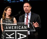 American Folk Art Museum Fall Benefit Gala 2016  #205