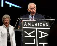 American Folk Art Museum Fall Benefit Gala 2016  #221