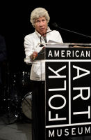 American Folk Art Museum Fall Benefit Gala 2016  #229