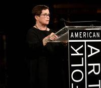 American Folk Art Museum Fall Benefit Gala 2016  #234