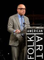 American Folk Art Museum Fall Benefit Gala 2016  #239