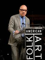 American Folk Art Museum Fall Benefit Gala 2016  #240