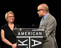 American Folk Art Museum Fall Benefit Gala 2016  #244