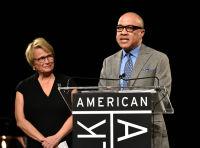 American Folk Art Museum Fall Benefit Gala 2016  #245