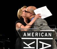 American Folk Art Museum Fall Benefit Gala 2016  #246