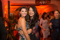 Healthy Child Healthy World's L.A. Gala on Oct. 27, 2016
