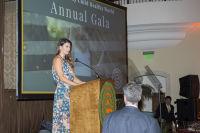 Healthy Child Healthy World's LA Gala 2016 #1