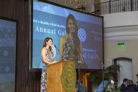 Healthy Child Healthy World's LA Gala 2016 #110