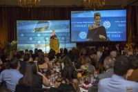 Healthy Child Healthy World's LA Gala 2016 #138