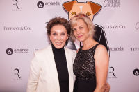 Bow Wow Beverly Hills Presents… 'A Night in Muttley Carlo' with James Bone, the Amanda Foundation Annual Halloween Fundraiser  #1