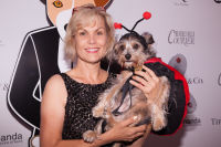 Bow Wow Beverly Hills Presents… 'A Night in Muttley Carlo' with James Bone, the Amanda Foundation Annual Halloween Fundraiser  #2