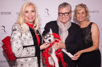 Bow Wow Beverly Hills Presents… 'A Night in Muttley Carlo' with James Bone, the Amanda Foundation Annual Halloween Fundraiser  #3