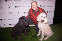 Bow Wow Beverly Hills Presents… 'A Night in Muttley Carlo' with James Bone, the Amanda Foundation Annual Halloween Fundraiser  #4
