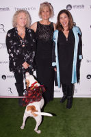 Bow Wow Beverly Hills Presents… 'A Night in Muttley Carlo' with James Bone, the Amanda Foundation Annual Halloween Fundraiser  #14