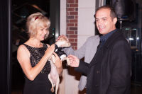 Bow Wow Beverly Hills Presents… 'A Night in Muttley Carlo' with James Bone, the Amanda Foundation Annual Halloween Fundraiser  #19
