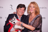 Bow Wow Beverly Hills Presents… 'A Night in Muttley Carlo' with James Bone, the Amanda Foundation Annual Halloween Fundraiser  #35