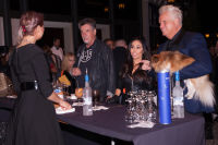 Bow Wow Beverly Hills Presents… 'A Night in Muttley Carlo' with James Bone, the Amanda Foundation Annual Halloween Fundraiser  #44