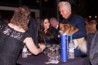 Bow Wow Beverly Hills Presents… 'A Night in Muttley Carlo' with James Bone, the Amanda Foundation Annual Halloween Fundraiser  #45