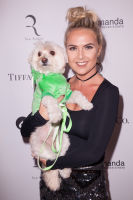 Bow Wow Beverly Hills Presents… 'A Night in Muttley Carlo' with James Bone, the Amanda Foundation Annual Halloween Fundraiser  #52