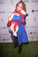 Bow Wow Beverly Hills Presents… 'A Night in Muttley Carlo' with James Bone, the Amanda Foundation Annual Halloween Fundraiser  #63