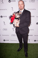 Bow Wow Beverly Hills Presents… 'A Night in Muttley Carlo' with James Bone, the Amanda Foundation Annual Halloween Fundraiser  #65