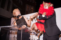 Bow Wow Beverly Hills Presents… 'A Night in Muttley Carlo' with James Bone, the Amanda Foundation Annual Halloween Fundraiser  #82