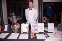 Bow Wow Beverly Hills Presents… 'A Night in Muttley Carlo' with James Bone, the Amanda Foundation Annual Halloween Fundraiser  #116