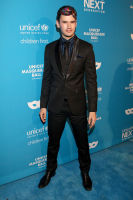 LOS ANGELES, CA - OCTOBER 27:  Actor Monty Geer  at the fourth annual UNICEF Next Generation Masquerade Ball on October 27, 2016 in Los Angeles, California.  (Photo by Tommaso Boddi/Getty Images for U.S. Fund for UNICEF)