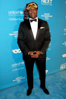 LOS ANGELES, CA - OCTOBER 27:  Actor Sam Richardson at the fourth annual UNICEF Next Generation Masquerade Ball on October 27, 2016 in Los Angeles, California.  (Photo by Tommaso Boddi/Getty Images for U.S. Fund for UNICEF)