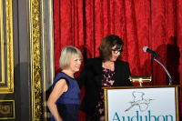AUDUBON New York Presents The 2016 KEESEE Luncheon #164
