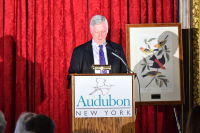 AUDUBON New York Presents The 2016 KEESEE Luncheon #238