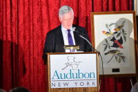 AUDUBON New York Presents The 2016 KEESEE Luncheon #237