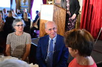 AUDUBON New York Presents The 2016 KEESEE Luncheon #261