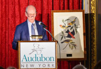 AUDUBON New York Presents The 2016 KEESEE Luncheon #280